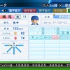 【ドラフト用】横尾 龍(投手)