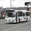 鹿児島交通(元京王バス) 2197号車