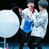 Everything - iKON【歌詞/和訳/カナルビ】