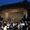 SPECIAL OTHERS(スペアザ)大阪城音楽堂ライブの感想とか