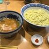 5/7川崎駅中野青葉つけ麺、5/8横浜駅一品香絶品たんめん😀