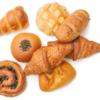 集中力をガッツリ減らしてしまう食べ物の4つの特徴