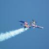 FLY AGAIN TSUCHIURA 2014