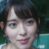 読むドラマ □  case33 『おしゃ家ソムリエおしゃ子』第3話 地球に優しい男が登場!