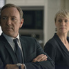 『House of card season3』