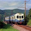 第188話 1986年富士急 微妙な観光路線