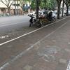 中国の自転車シェアリングサービス(4・普及した理由と中国文化編)