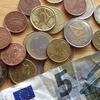1セント/2セント硬貨が基本的に使われなくなります