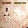Charles Mingus: Cumbia & Jazz Fusion