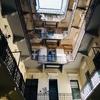【 ハンガリー🇭🇺旅行記 ② 】〜ペストエリアで暮らすように旅をする Andante Apartment〜