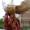 手塚治虫記念館に行った