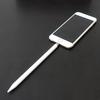 Apple PencilはiPhoneでも充電できるのか?試してみた。