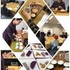 台湾茶セミナー  【色々楽しむ欲張り中国茶体験】イベント報告