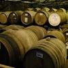 スコッチウイスキーにおける樽の再生