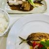 【ベターホーム】お魚技術の会11月〝いわし〟習ってきた