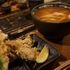 梅雨前に京都に行ってきた