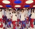 【HKT48】びびあんを探せ!
