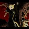 【FFXIV 475】~ハウジング巡り~