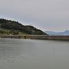 神の川ダム