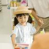 【神奈川県 川崎市】アルバイトといえばコンビニバイト!おすすめ店舗5選