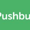 家であまりスマホを使わない人に便利なスマホアプリ、Pushbulletの紹介