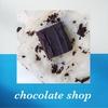 チョコが似合う女子を目指そう♡東京でバイトできるチョコレートショップ8選