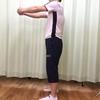 運動不足の解消にも~腰痛予防のストレッチの流れ