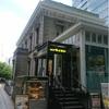 友達とライオン 汐留店さんでランチ〜☆*:.。. o(≧▽≦)o .。.:*☆