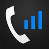 【SMARTalk】FUSIONの050 IP電話サービス IP-Phone SMARTの公式アプリ登場!