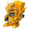 【ボトルマン】キャップ革命『BOT-13 アクアスポーツ GOLD』玩具【タカラトミー】より2021年3月発売予定