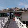 KARINスタッフの一押しレストラン&メニュー【和田編】:獏海の海鮮丼
