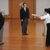◇菅総理、天皇陛下ご静養中に認証式を強行する
