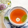 5月10日は「リプトンの日」~紅茶は会話を弾ませる!!~