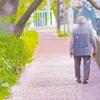 40歳で考えた老後の事。100歳まで自宅で暮らすことが出来るか考えた。