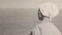 Comfort Women ( 1 ) 沖縄に送られた従軍慰安婦の女性たち