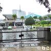 国立モスク(マレーシア)