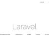 laravel 5.4 - vagrant環境(centOS6)で認証機能をデモしてみる