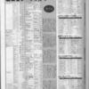ゲーメスト全一86 :1994年1月号