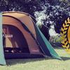 キャンプシーズン到来!初心者おすすめのキャンプ道具と東海地方おすすめキャンプ場