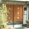 【オススメ5店】恵比寿・中目黒・代官山・広尾(東京)にある洋食が人気のお店