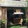 レタントンのおすすめベトナム料理フンビット