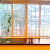 ドーミー倶楽部軽井沢 旅行記【レストランでの食事や温泉などご紹介します!】