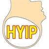 超楽しい新着ハイプ(HYIP)MMMreturns(MMMリターンズ)運用!
