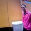 【逃走中2019】とろサーモン久保田の嫌悪感は異常!何故あそこまでクズなのか