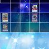 【遊戯王】手札1枚から3体のヴァレルモンスター!【守護竜ヴァレット・リペア】