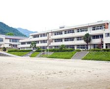 【前編】「SoftBank 東北絆CUP」に参加する岩手県大船渡市立大船渡中学校を訪ねて