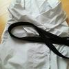 【ちょっといい話】空手衣をワークマンに持ち込んでみた結果!?道着の仕立て直しは難しい!