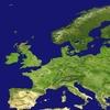 投資先としてのヨーロッパ【VGK】【HEDJ】【IEV】【HEZU】