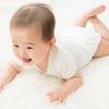 乳幼児にとって、英語よりも大事なことがあるって知ってますか?