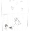 子供が夢中で練習する!周りを見ながらドリブルとアプローチのタイミングを覚えるトレーニングはこちら。